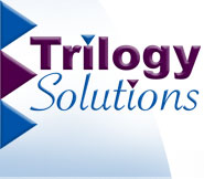 Trilogy Solutions - Human Resource Solutions for Central Iowa